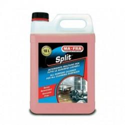 "Многофункционален почистващ препарат ""Split"""