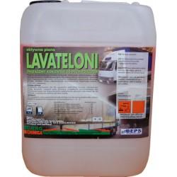 """Обезмасляващ почистващ препарат за автомобили """"Лавателони"""""""