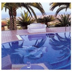Почистване и поддръжка на плувни басейни