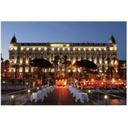 Професионално почистване на хотели ресторанти и заведения