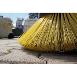 Почистване (измитане) на твърди подови настилки